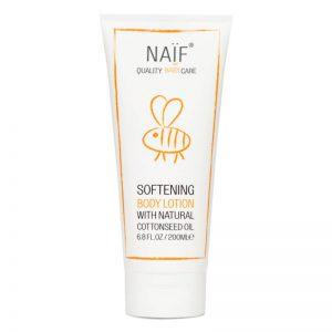 naif-naif-baby-verzachtende-body-lotion-200ml