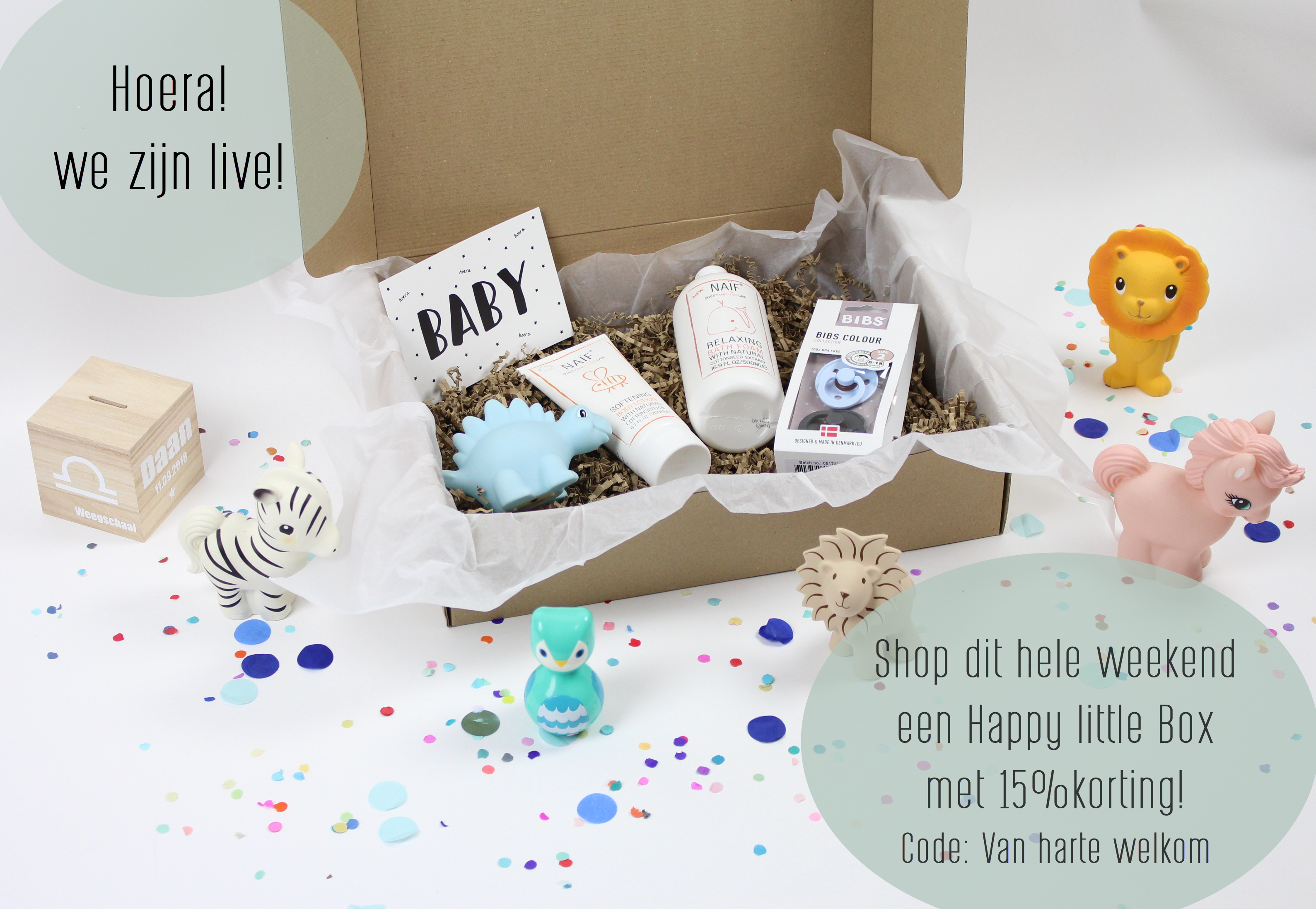happylittlebox.nl