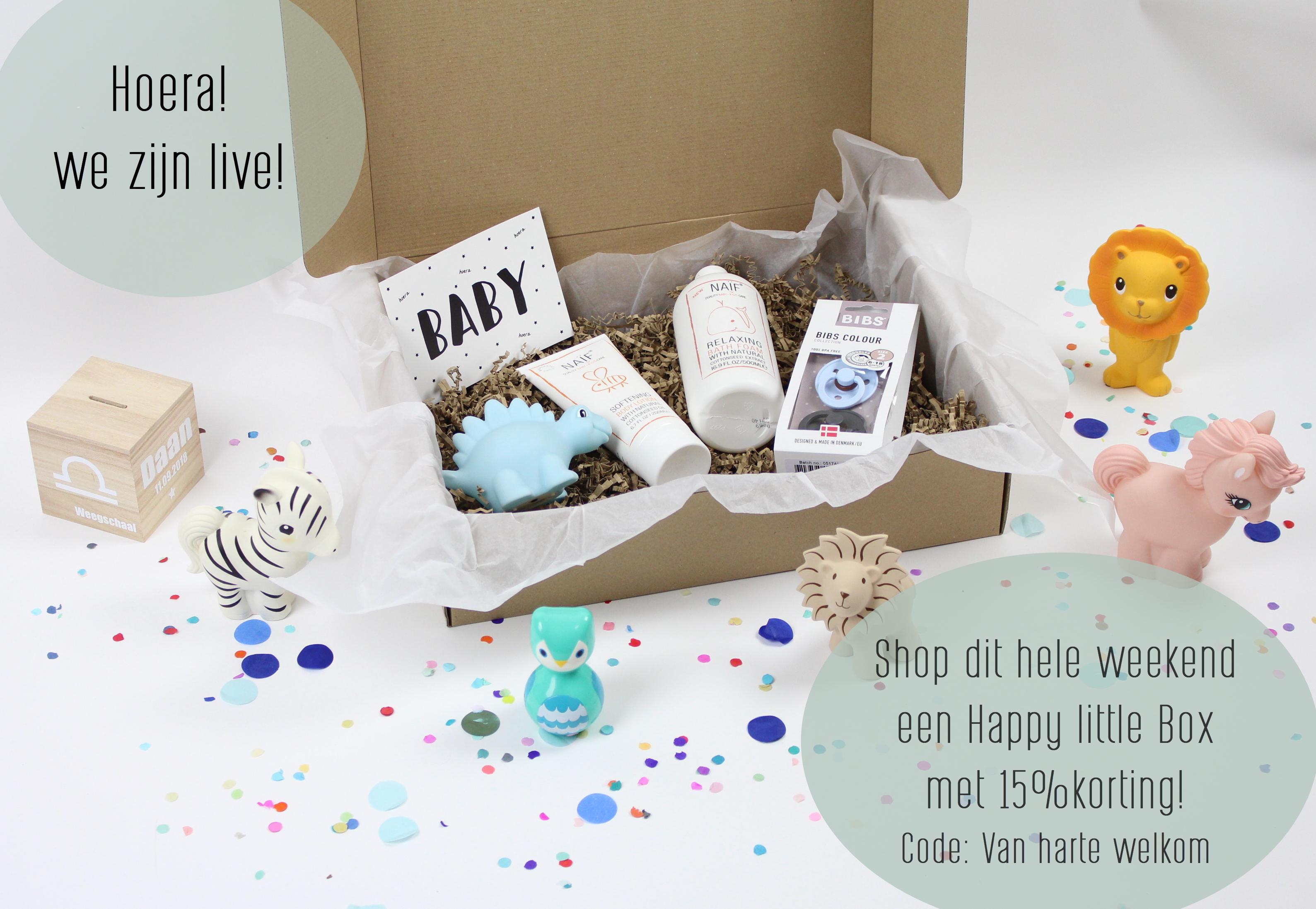 happylittlebox.nl