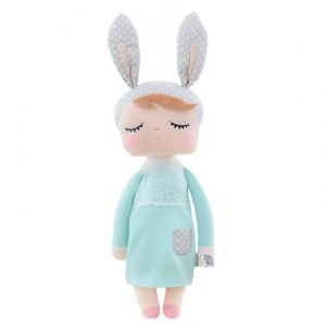 metoo angela doll mint