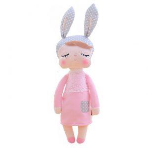 metoo angela doll roze