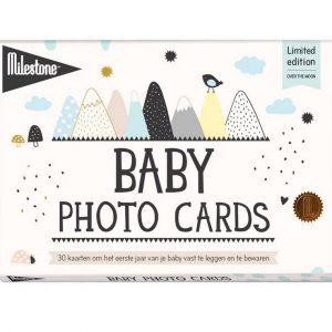 milestone-baby-fotokaarten-over-the-moon