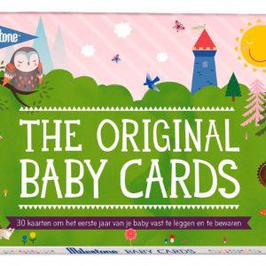 milestone-baby-fotokaarten-the-origional-baby-cards