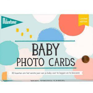 milestone-baby-fotokaarten-limited- edition