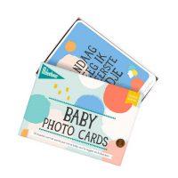 milestone-baby-fotokaarten-cotton candy