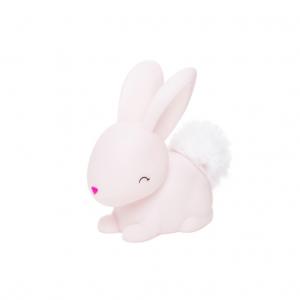 nachtlampje konijn mini
