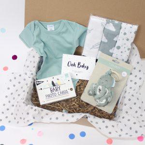 happy baby box happy baby box over the moon