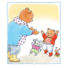 Boek Bobbi de allerliefste Oma