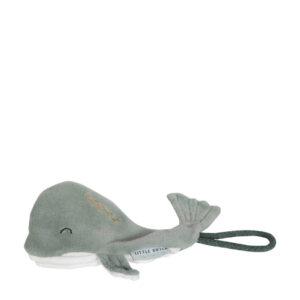 little-dutch-spenenketting-walvis-groen-