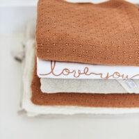 lakens & dekens