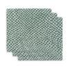 jollein-hydrofiele-luiers-snake-ash-green-3-pack