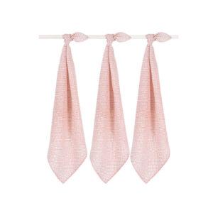 jollein-hydrofiele-luiers-snake-pale pink