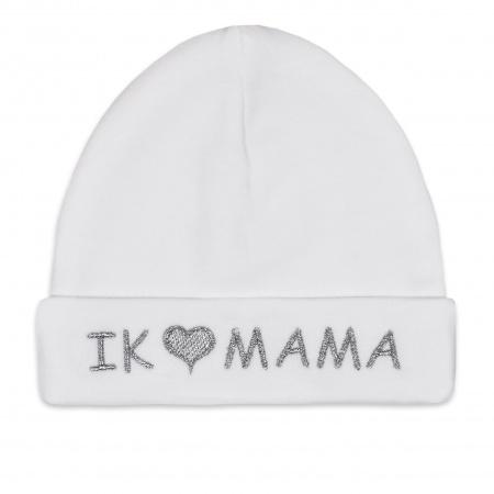 muts i love mama
