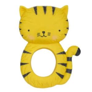 teether tijger