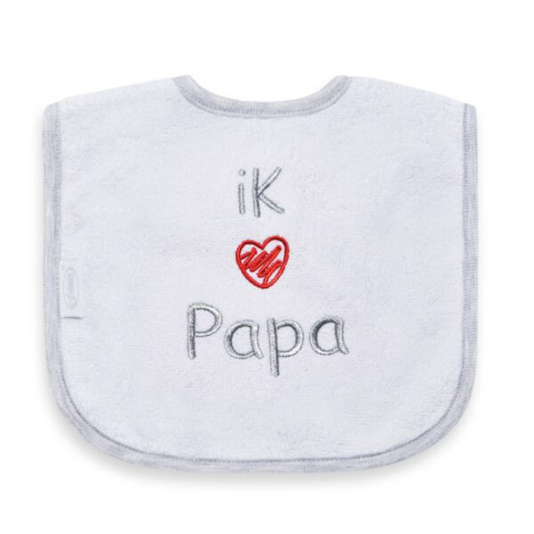 slab-papa-wit-