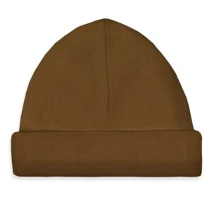 brown-clay-mutsje-