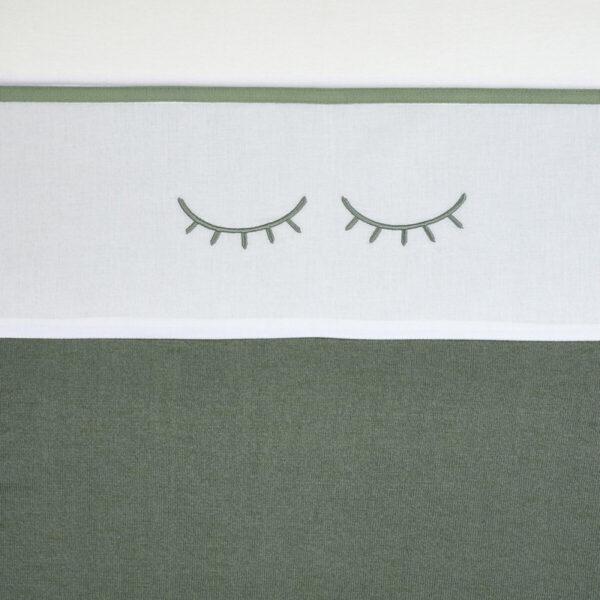 sleepy-eyes-forest-green