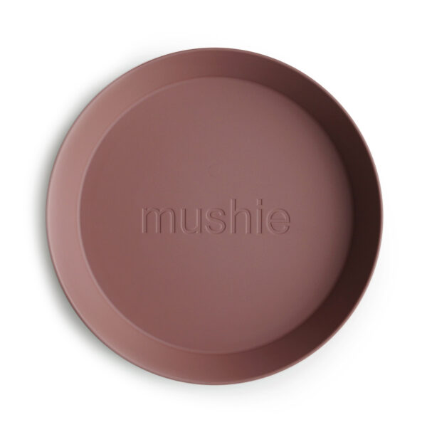 mushie bord woodchuck