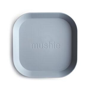 mushie bord cloud