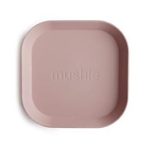 mushie bord blush