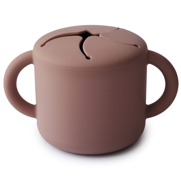New_snack_cup_CLOUDY_MAUVE