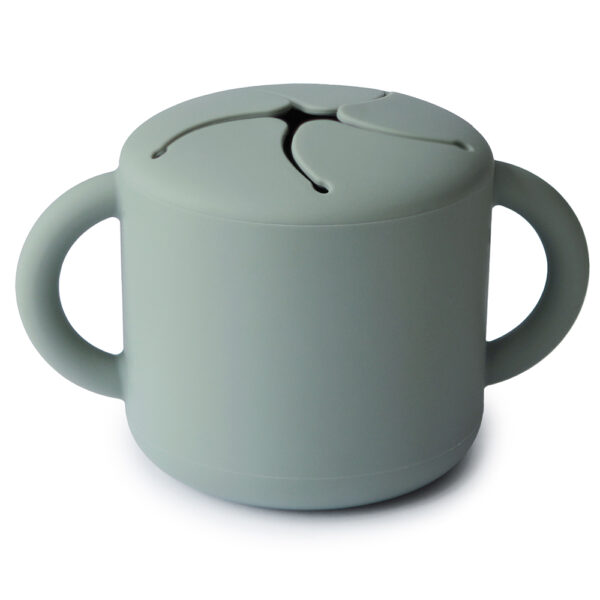 New_snack_cup_Cambrige_blue