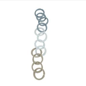 Little Dutch Little Loops