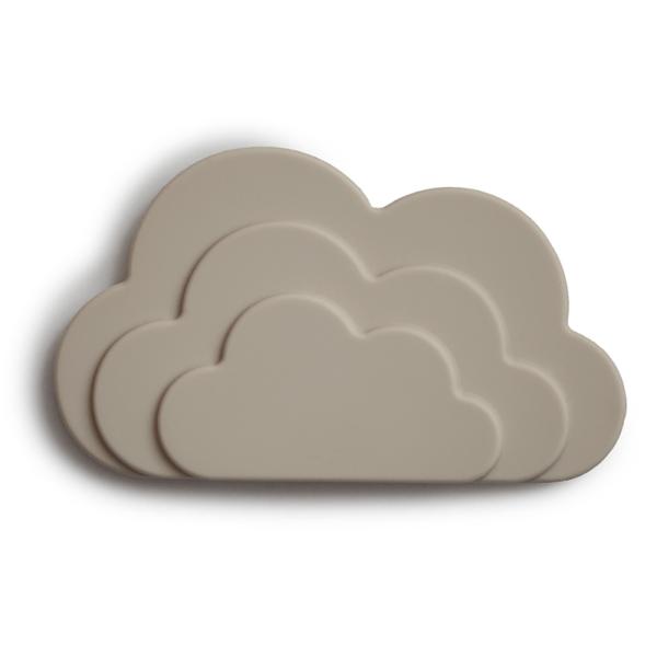 mushie--teether-cloud-gray