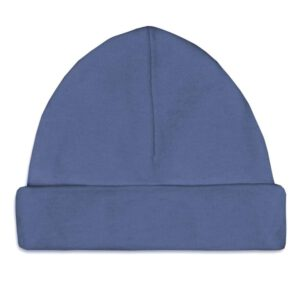 silk-blue-baby-cap
