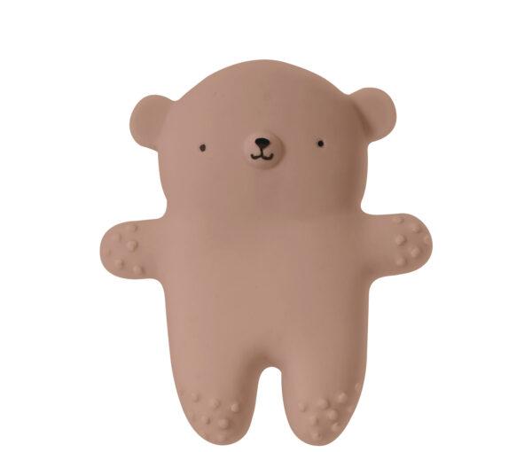 soothingtoy-bear-clay-01(1)