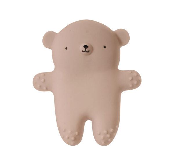 soothingtoy-bear-moonbeam-01(1)
