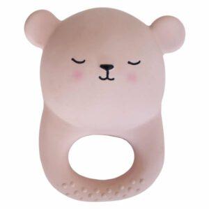 teether_pink_bear_