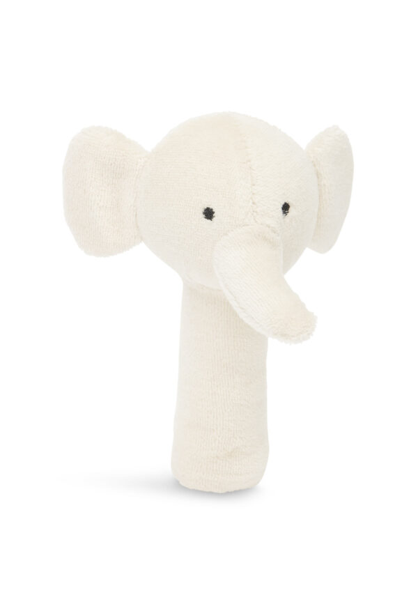 Jollein, rammelaar elephant nougat